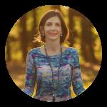 Amanda Dreher - Meditação