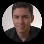 André Lima - EFT