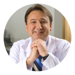 Dr. Nataniel - Saúde Física
