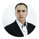Marcos Trombetta - Prosperidade
