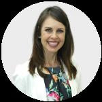 Aline Schulz - Astroterapeuta