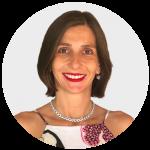 Amanda Dreher - Especialista em Meditação