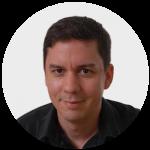 André Lima - Especialista em EFT