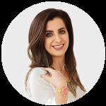 Daiane Henrique - Coach de saúde