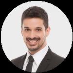 Felipe de Lima Soares - Imunidade emocional