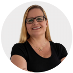 Laura Poltosi - Especialista em Relacionamentos
