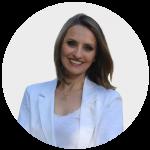 Luciane Schäfer da Silva - Especialista em terapia energética