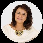 Luciana Brites - Psicopedagoga