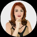 Marcia Luz Gago - Gratidão Transforma