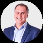 Marcos Trombetta - Lei da atração e liderança