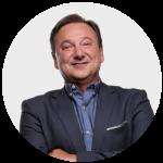 Nataniel Viuniski - Médico Nutrólogo