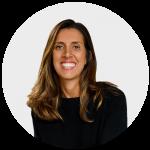 Paula Abreu - Coach de Alta Performance