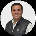 Tiago Cespe - Especialista em Investimentos